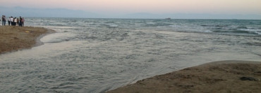 burnaz plajı - bakbeleyapacan-3k0cu
