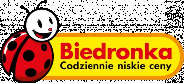 biedronka - basakdemirbas-rvdE5