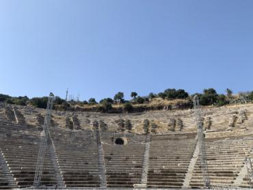 bodrum-antik-tiyatrosu-PVw8W