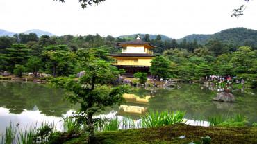 kyoto - duc-oWARO