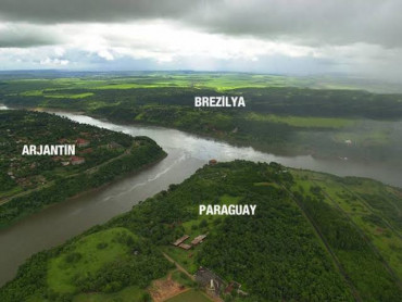 dünyanın en ilginç ülke sınırları - dunyanin-en-ilginc-ulke-sinirlari-EB8uB