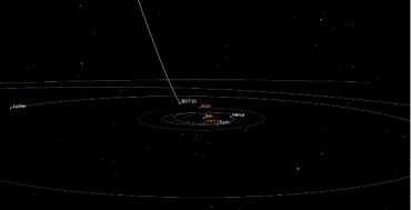1l/2017 u1 nam-ı diğer 'oumuamua' - fratoyevski-EkLGd