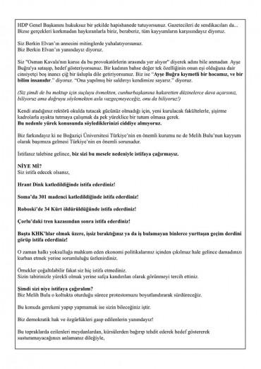 12. cumhurbaşkanına açık mektup - kabaherif-9Onoy