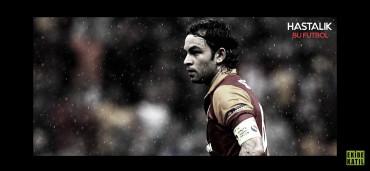 kaptanlığın en çok yakıştığı futbolcu - kaptanligin-en-cok-yakistigi-futbolcu-PQVmI