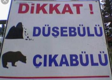 bursa'da kamp yapılacak yerler - kekik-YVdxG