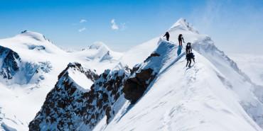 dağcılık - mafyagorunumlugezgin-LXtQ1