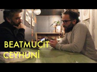 beatmucit ceyhuni vs ben fero & ezhel - mucitos-8lR3a