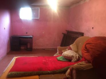 bakü'deki korkutucu hostel - mucitos-Jv0qT