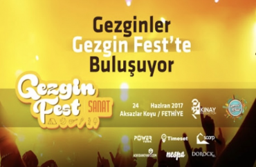 gezginfest - nickbateman-u7oz2