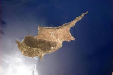kuzey kıbrıs türk cumhuriyeti - peksimet-KRfSQ
