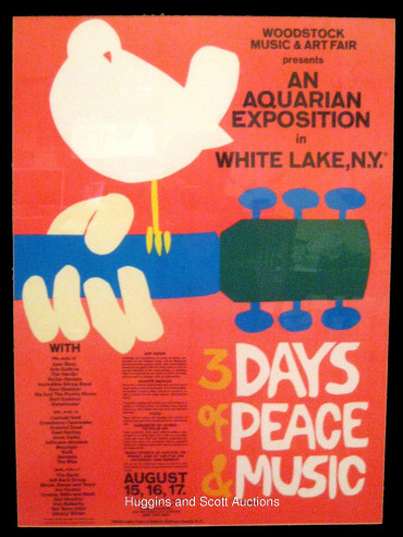 woodstock 1969 festivali - peynirlifayans-478RC