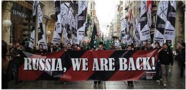 çerkeslerin türkiyedeki en ırkçı millet olması - ramiz-dayi-WTrPS
