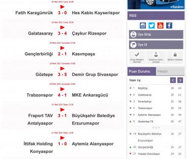 20 mart y.malatyaspor gaziantep fk maçı olayları - skatty-y5y6T