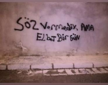 erzincan - trex-e8dHg