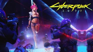 cyberpunk 2077 - turuncuyolcu-A2Jna
