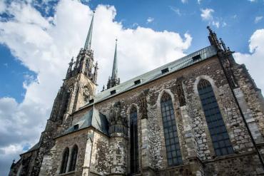 aziz peter ve paul katedrali - turuncuyolcu-ApWCR