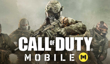call of duty mobile - turuncuyolcu-kdz7L