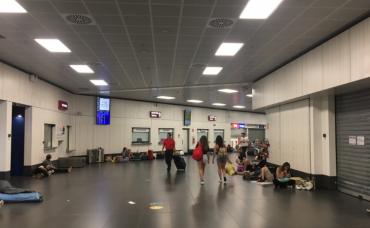 bergamo havaalanı (bgy) - turuncuyolcu-pKlZt