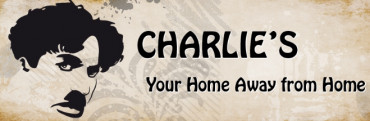 brno charlie's - turuncuyolcu-puYwS