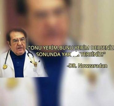 dr. nowzaradan - yagmuradam-GqXPj