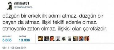 yaran tweet'ler - yaran-tweetler-9Gv9e