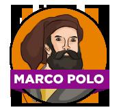 Marco Polo rütbesi