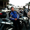 bikerboyz34